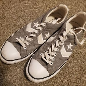 Converse Chuck Taylor Sneaker Shoes Low Top Unisex